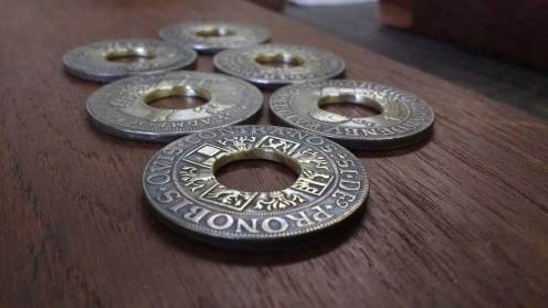 medieval-coin-rings-coin-carnival-3