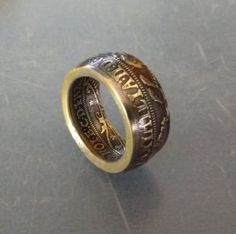 Medieval-coin-ring-georg-pete-erns-1577-2