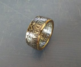 Medieval-coin-ring-georg-pete-erns-1577-a-1