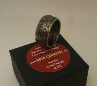 1937-australian-silver-crown-coin-ring-a-2