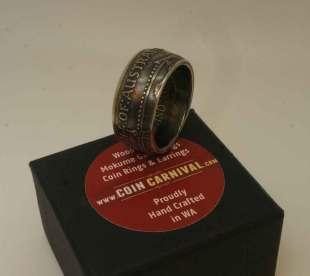 1937-australian-silver-crown-coin-ring-a-2