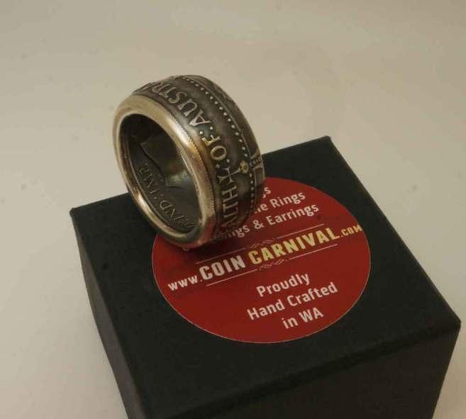 1937-australian-silver-crown-coin-ring-a-6