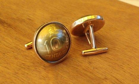 Peruvian-10-anniversary-cufflinks-2