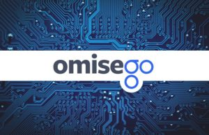 Ethereums Omisego dapp