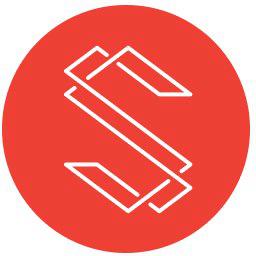 substratum logo