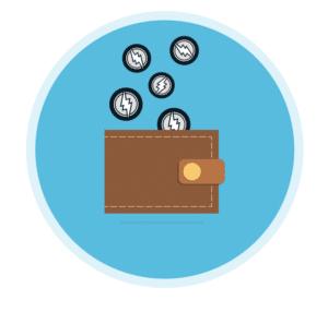 ETN Wallet Manager