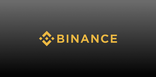 Binance to Launch Its Own Blockchain for Exchange, BNB Token
