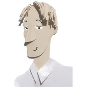 Bill Kent, Art Director