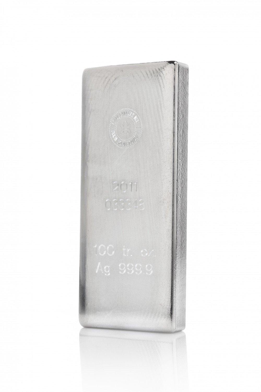 Silver Value: Silver Value Per Pound