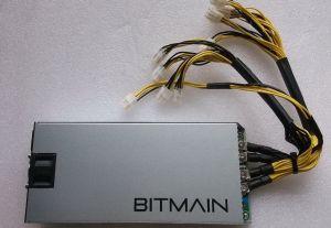bitcoin mining miner s9