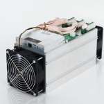 antminer mining get bitcoins