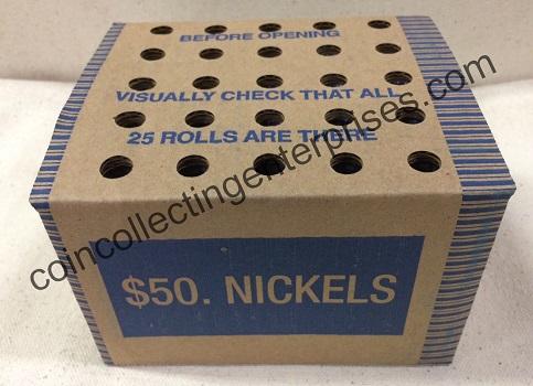 nickels50sm