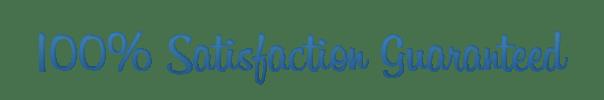 coincrack customer guarantee