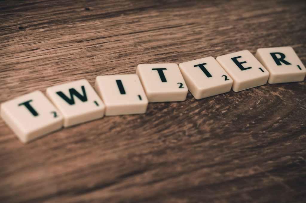 what are the twitter handles of koinex, unocoin, zebpay, coindelta, koinok, wazirX