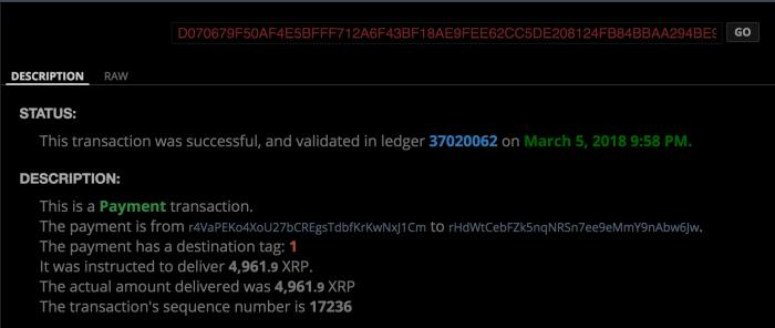 bitbns user hacked by employee