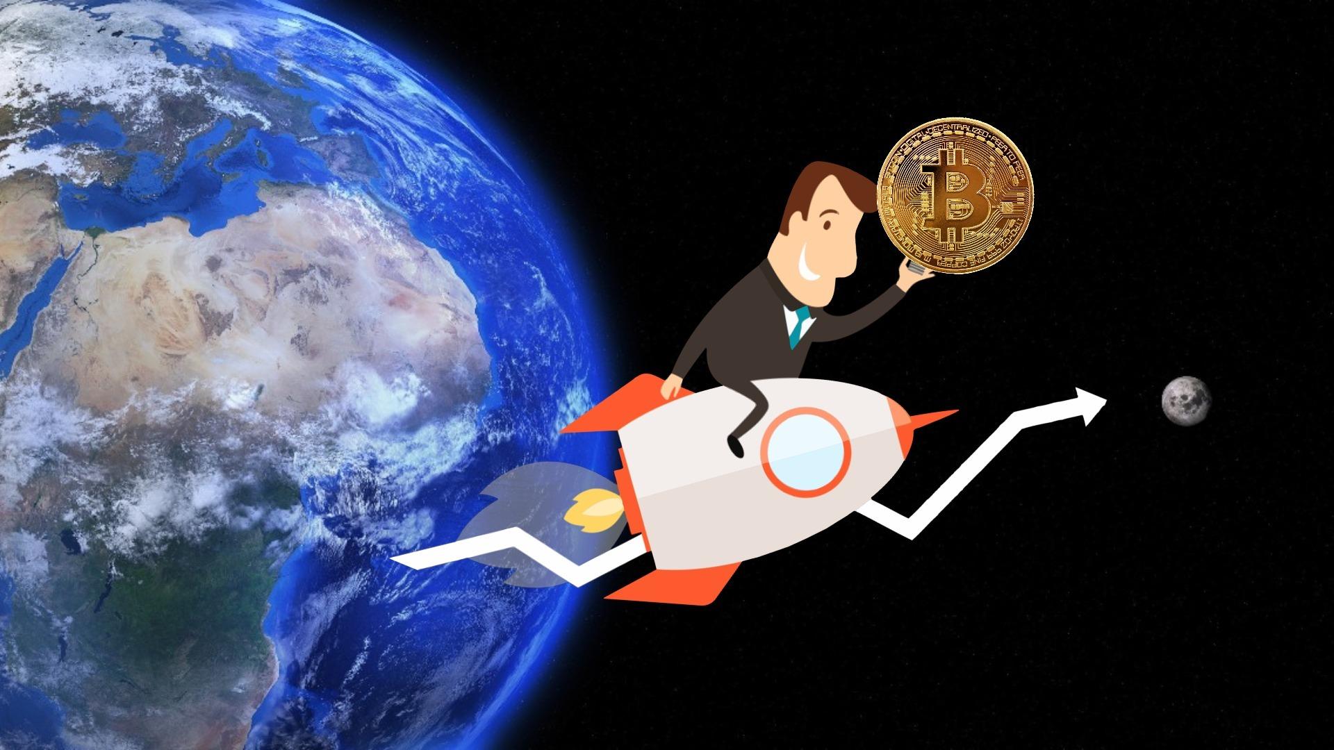 pantera bullish on bitcoin