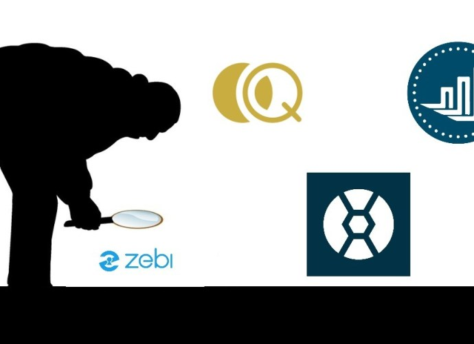 zebi zco listed on koinex tiday. buy from IDEx, Qryptos