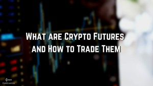 what are cryptocurrency bitcoin futures