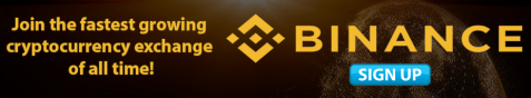 Check out binance crypto exchange