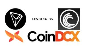 trx-btt-lending-on-coindcx