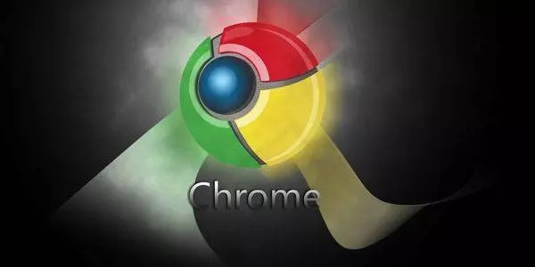 comment télécharger Google Chrome offline ?