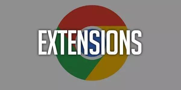 5 extensions pour surfer en sécurité avec Google chrome