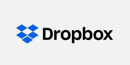 dropbox sauvegarde données en ligne
