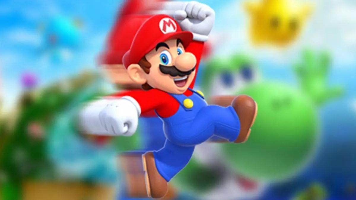 MarioDerive : Découvrez les produits dérivés et jeux vidéo Mario