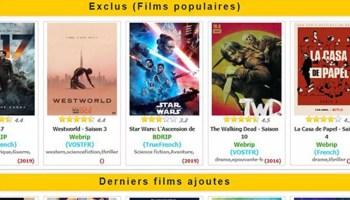 zone téléchargement - les meilleurs sites de téléchargement direct films