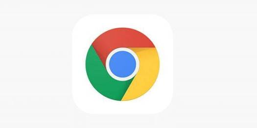 meilleurs navigateurs web Google Chrome