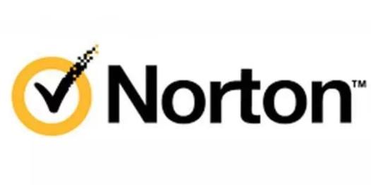Norton antivirus protège 5 pc, mac, tablette et smartphone