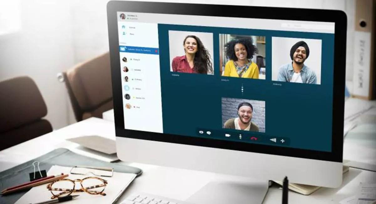 12 meilleurs logiciels de visio conférence gratuits pour le télétravail