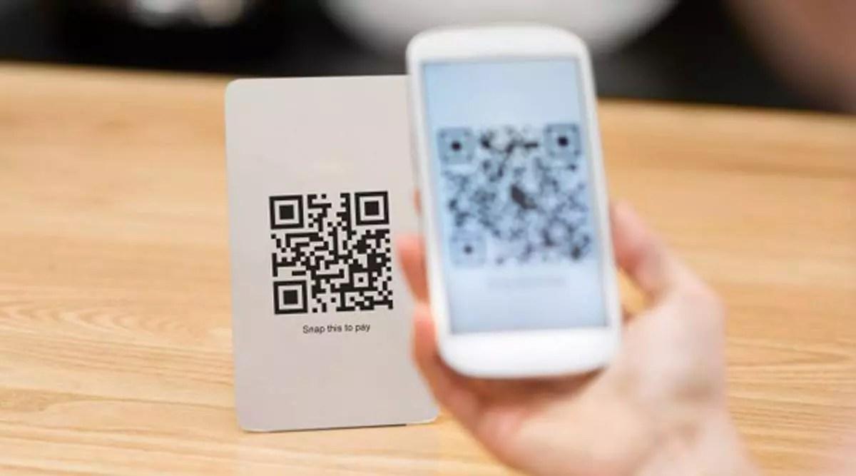 8 lecteurs QR code gratuits sous téléphone Android – Flash code