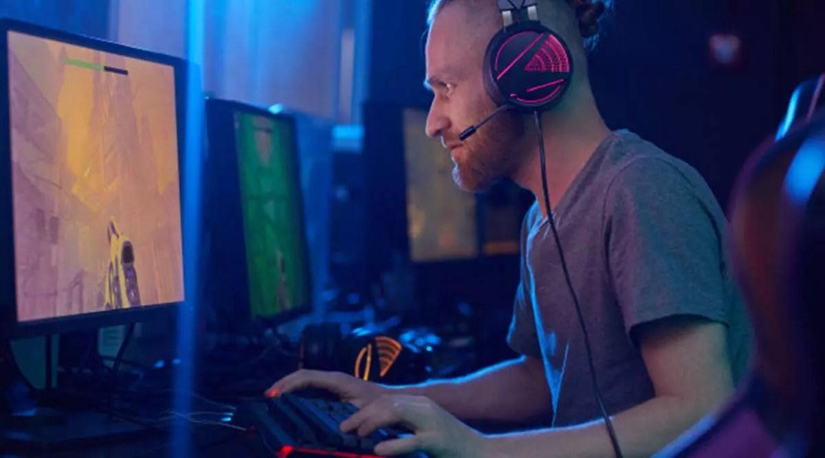 Comment choisir facilement un pc gamer ?