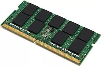 RAM - pc gamer