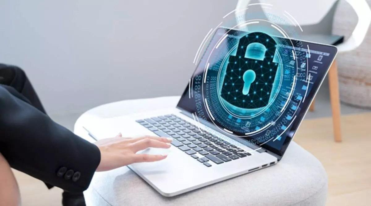 Dans quelle mesure le transfert de fichiers est-il sécurisé?