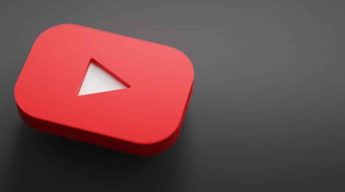 Télécharger vidéo Youtube gratuitement en ligne sur ordinateur et android