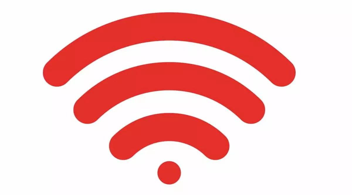 Comment trouver le code Wifi sur ordinateur et téléphone