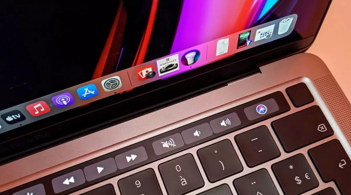 Comment désinstaller une application sur votre Mac facilement