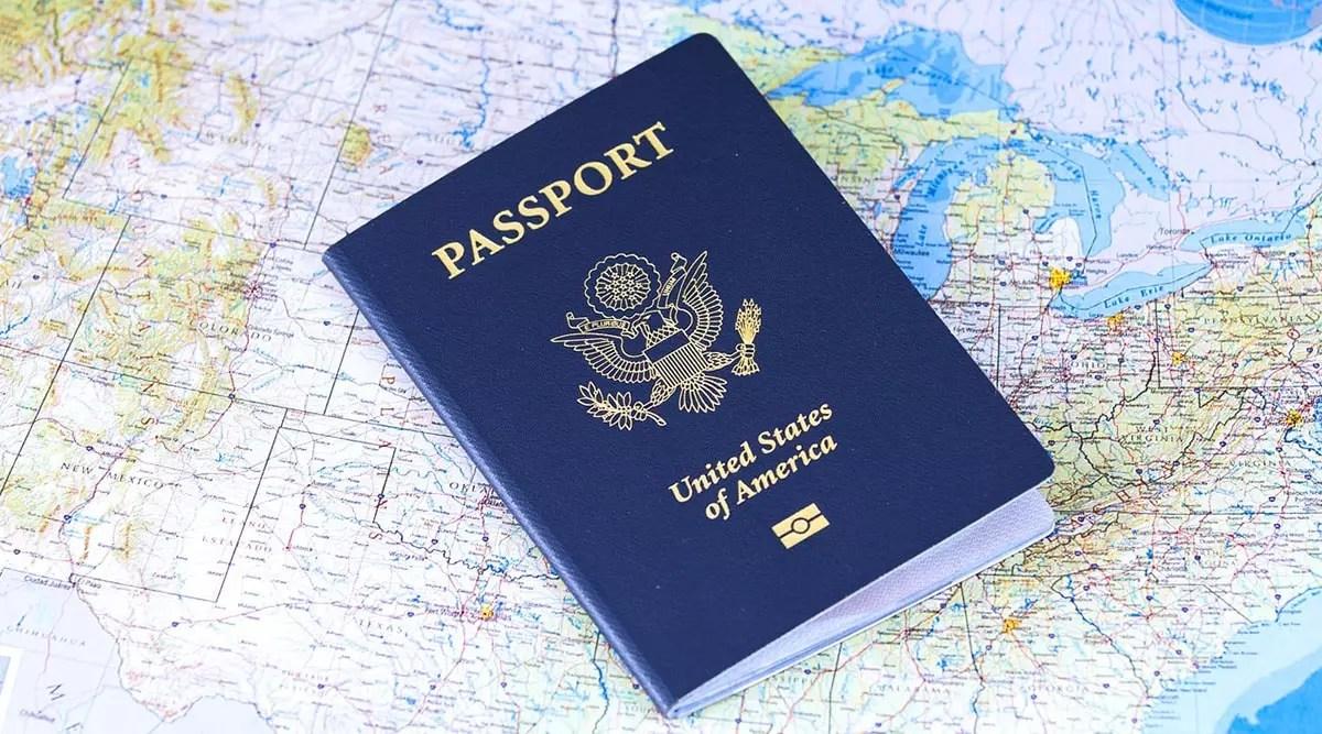Faire des découvertes numériques avec le visa ESTA pour les Etats-Unis