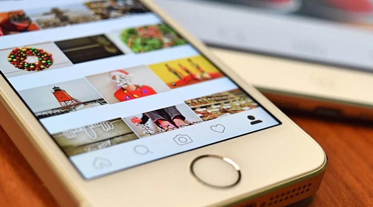 Comment publier sur Instagram en quelques minutes