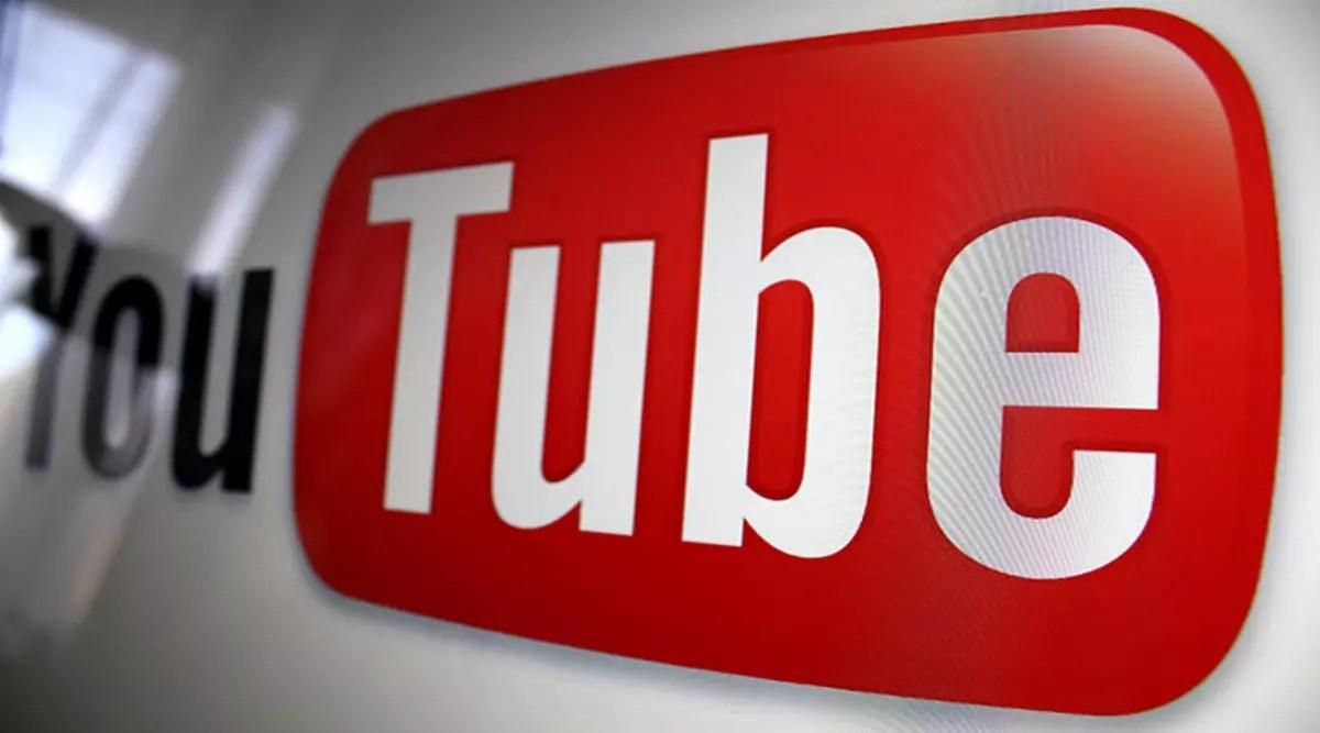 Créer une chaine Youtube pour son entreprise