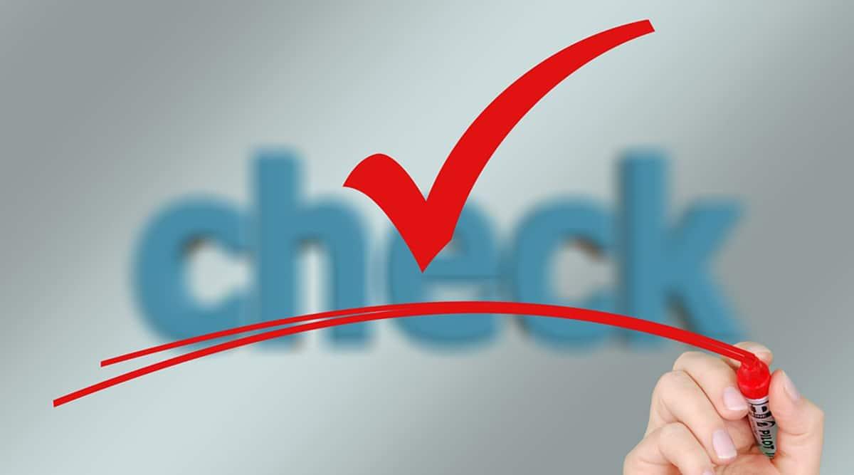 Comment vérifier la fiabilité d'un site web