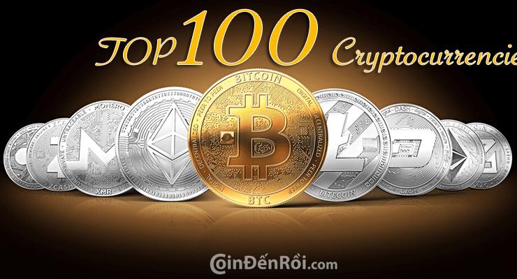 chuc nang cua top 100 coin