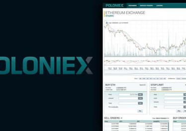 poloniex-review