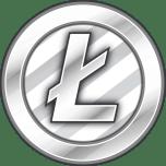 Best Litecoin (LTC) Mining Pool Options in 2019 1