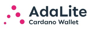 Best Cardano (ADA) Wallets | Where to Store Cardano in 2019 5