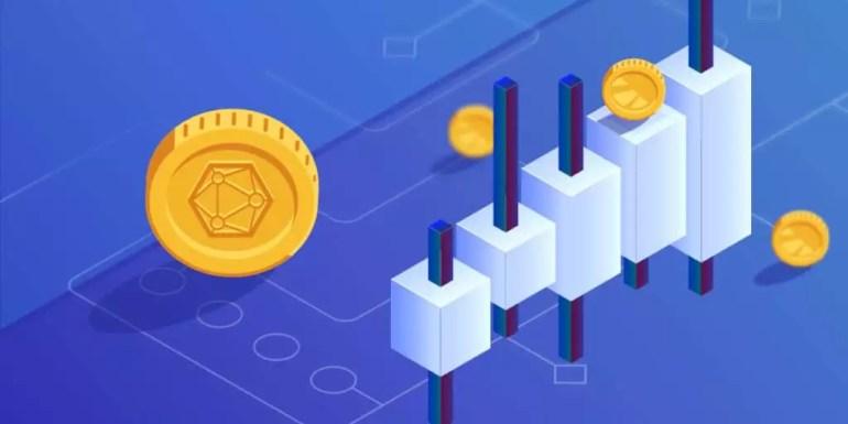 XYO-XYO-Price-Predictions