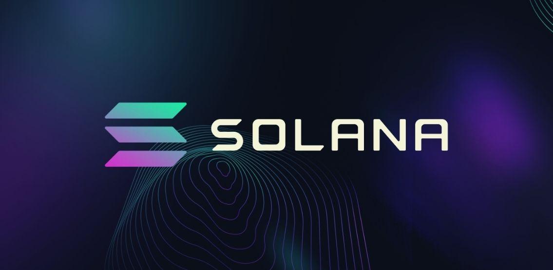 Solanaバリデーターは、ネットワークの停止後にメインネットベータを正常に再起動します