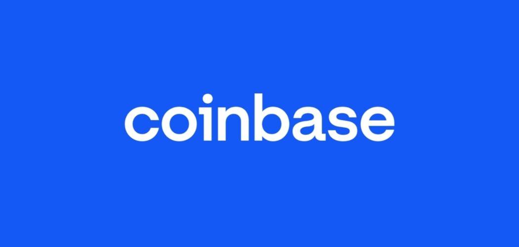 Coinbaseにまもなく登場する新しいNFTマーケットプレイス
